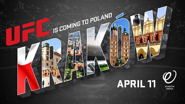 2015-04-07---ufckrakow