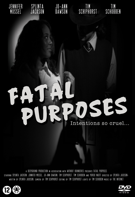 fatalpurposes_cover