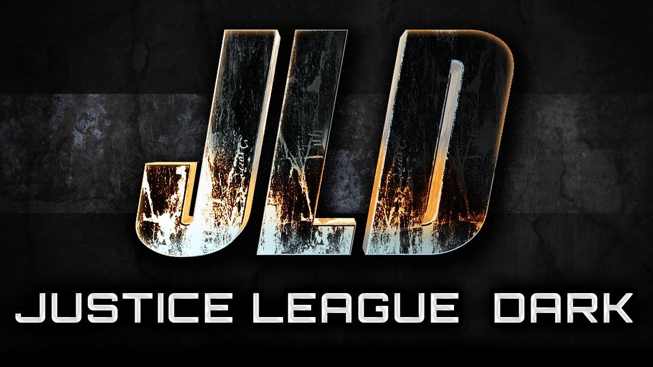 shortfilm_poster_justiceleaguedark
