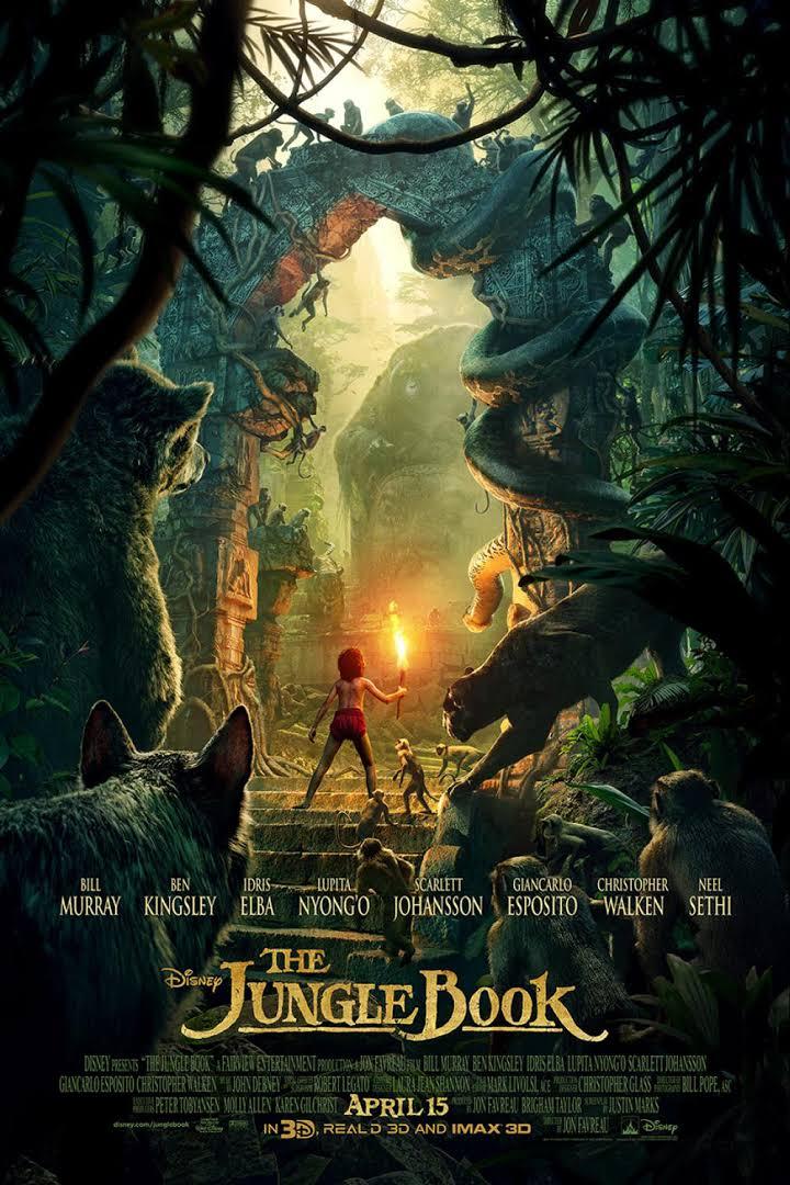poster_junglebook