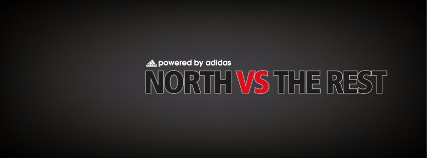 header_northvstherest
