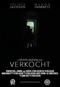 Verkocht (2016)